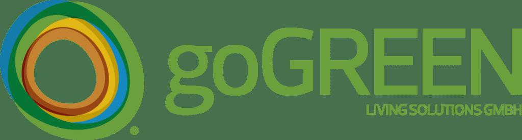 goGREEN Living Solutions GmbH